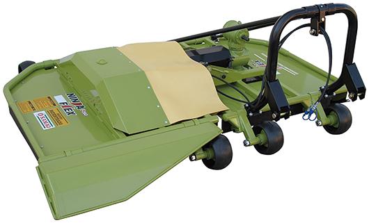 NINJAFLEX F260