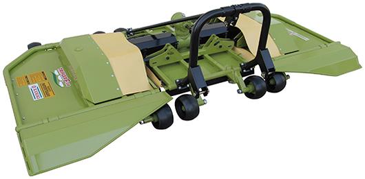 TriFlex F350