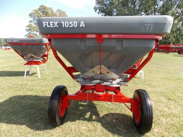 Flex 1050 A/P
