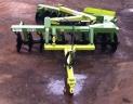 Rastra Súper Pesada 450mm
