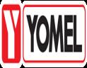 Yomel