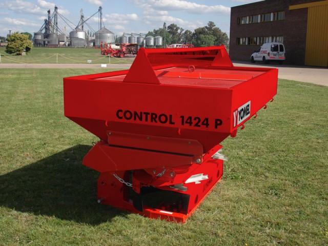 Control 1424 A/P