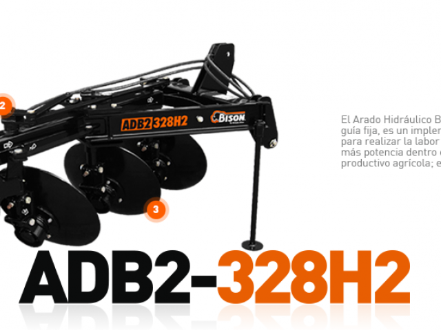 ADB2-328H2