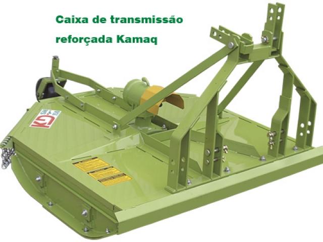 KD150 SH