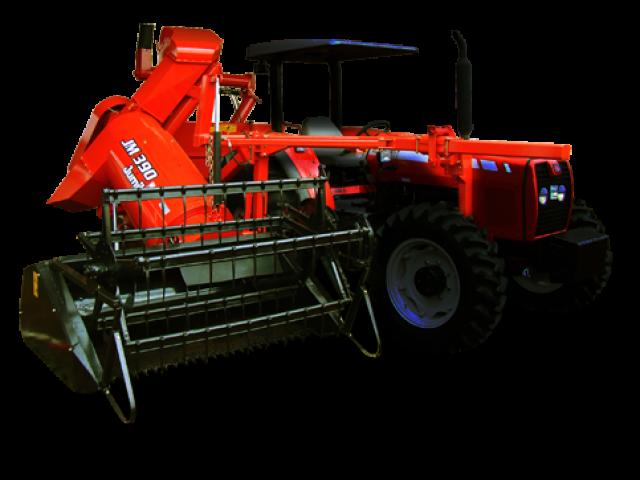 JM 390