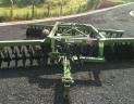Grade Niveladora Eco Agrícola