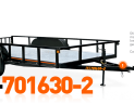 CB-701630-2