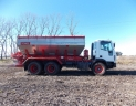 IMPALA Truck 25000