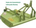 KD 130 SH
