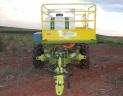 Terras FC - Abonador Forestal Compacto