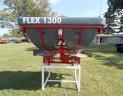 Flex 1300 A/P