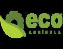 Eco Agricola