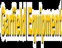 Garfield Equipment